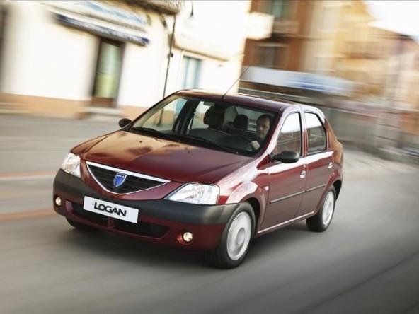 Avto za 5000 evrov