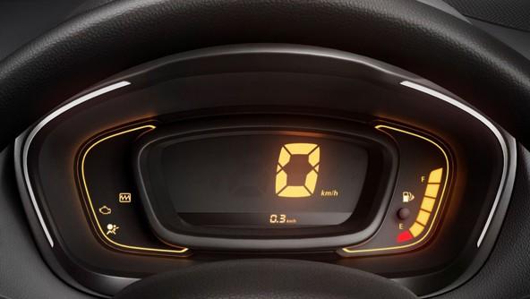 Novi globalni hit znamke Renault?