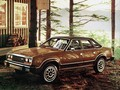 AMC eagle limited sedan (1980)
