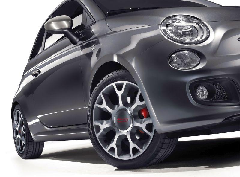 Самый большой выбор фото Fiat 50…