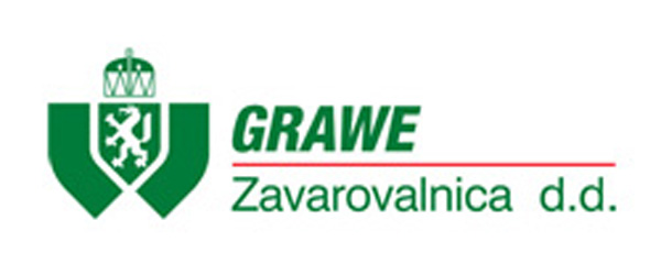 Image result for GRAWE