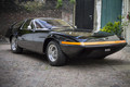 Ferrari 365 GTB/4 Panther Shooting Brake