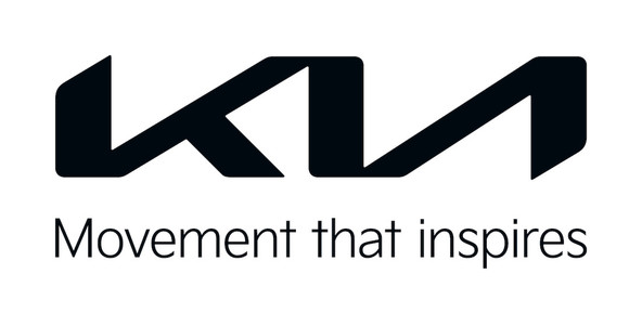 'Movement that inspires' : KIA v drzno preobrazbo z novim logotipom in globalnim sloganom